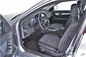 Mercedes C-CLASS an:2008=avans 0% rate fixe=aprobarea creditului in 2 ore=autohaus vindem si in rate - imagine 2