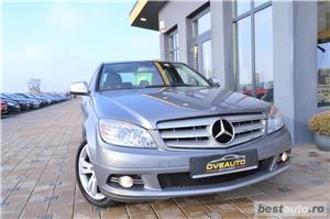 Mercedes C-CLASS an:2008=avans 0% rate fixe=aprobarea creditului in 2 ore=autohaus vindem si in rate - imagine 14
