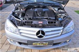 Mercedes C-CLASS an:2008=avans 0% rate fixe=aprobarea creditului in 2 ore=autohaus vindem si in rate - imagine 17