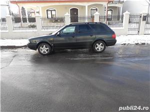 Audi 80 - imagine 10