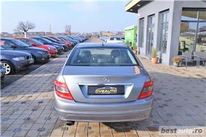 Mercedes C-CLASS an:2008=avans 0% rate fixe=aprobarea creditului in 2 ore=autohaus vindem si in rate - imagine 16
