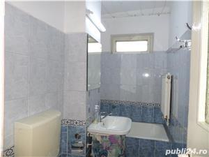 INCHIRIEZ apartament 2 camere  zona Mihai Viteazu - imagine 4