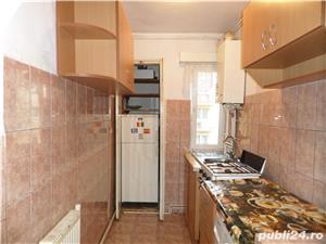 INCHIRIEZ apartament 2 camere  zona Mihai Viteazu - imagine 1