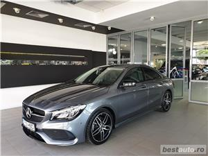 Mercedes-benz Clasa CLA CLA 250 - imagine 1