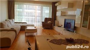 Inchiriere apartament 3 camere INCITY RESIDENCES - imagine 1