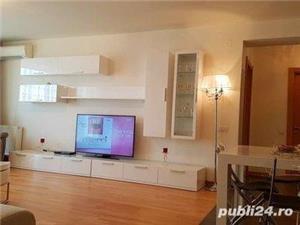 Inchiriere apartament 3 camere INCITY RESIDENCES - imagine 9