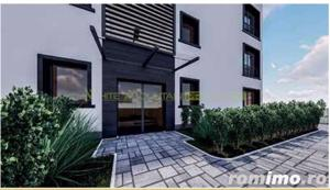 Vanzare penthouse   apartamente exclusiviste, 3 camere, Domenii - imagine 2
