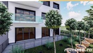 Vanzare penthouse   apartamente exclusiviste, 3 camere, Domenii - imagine 4