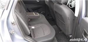 Nissan Qashqai - imagine 7