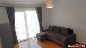 3 camere finisat, semidecomandat, Grigorescu, complet mobilat si utilat - imagine 8