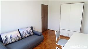 3 camere finisat, semidecomandat, Grigorescu, complet mobilat si utilat - imagine 4