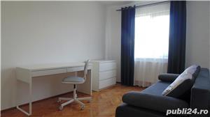 3 camere finisat, semidecomandat, Grigorescu, complet mobilat si utilat - imagine 1