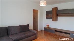 3 camere finisat, semidecomandat, Grigorescu, complet mobilat si utilat - imagine 10