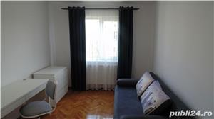 3 camere finisat, semidecomandat, Grigorescu, complet mobilat si utilat - imagine 2