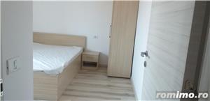 Bloc nou/Aradului-zona Cora/Apartament 2 camere  - imagine 6