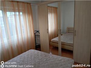 Zona Soarelui Bul. Sudului! De vanzare 2 camere , etaj intermediar , pret 67500 euro negociabil   - imagine 6