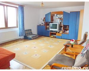 Apartament de vanzare - imagine 2