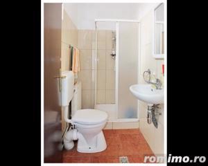 Apartament de vanzare - imagine 11