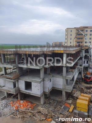 Apartament de vanzare in Constanta, zona Tomis Plus - imagine 1
