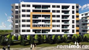 Apartament de vanzare in Constanta, zona Tomis Plus - imagine 2