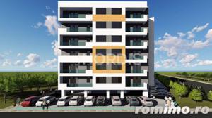 Apartament de vanzare in Constanta, zona Tomis Plus - imagine 6
