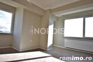 Apartament de vanzare in Constanta, zona Mamaia Nord - imagine 1
