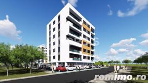 Apartament de vanzare in Constanta, zona Tomis Plus - imagine 8