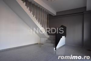 Apartament de vanzare in Constanta, zona Mamaia Nord - imagine 7