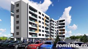 Apartament de vanzare in Constanta, zona Tomis Plus - imagine 4