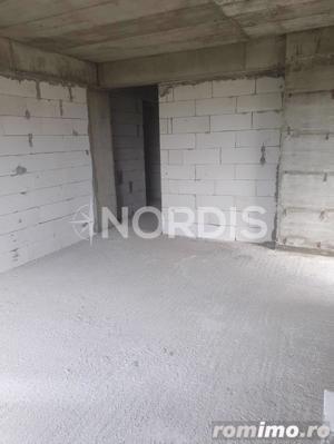 Apartament de vanzare in Constanta, zona Tomis Plus - imagine 5