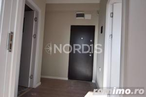 Apartament de vanzare in Constanta, zona Mamaia Nord - imagine 4