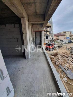Apartament de vanzare in Constanta, zona Tomis Plus - imagine 3