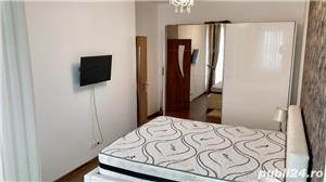 Proprietar Penthouse in ARED Kaufland, luxos si confortabil. 1 bed luxury&confy penthouse - imagine 6