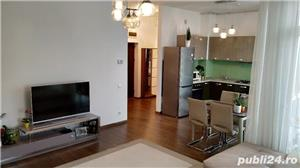 Proprietar Penthouse in ARED Kaufland, luxos si confortabil. 1 bed luxury&confy penthouse - imagine 2