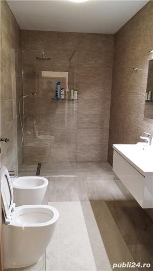 Proprietar Penthouse in ARED Kaufland, luxos si confortabil. 1 bed luxury&confy penthouse - imagine 7