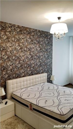 Proprietar Penthouse in ARED Kaufland, luxos si confortabil. 1 bed luxury&confy penthouse - imagine 4