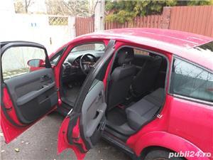Audi A2 - imagine 10