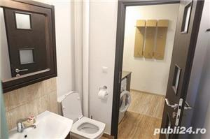 Inchiriez apartament cu o camera - langa Universitatea de Medicina - imagine 1
