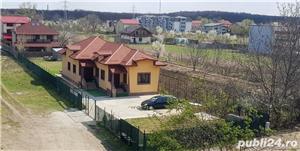 Casa de vanzare in Magurele - imagine 6