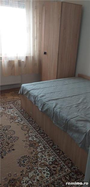 Circumvalatiunii/Apartament cu 3 camere/400 euro - imagine 5