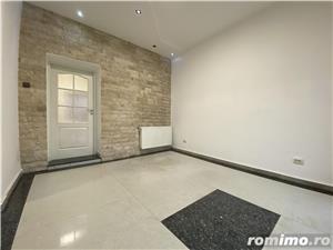 Spatiu birou - situat in zona Sagului - imagine 4