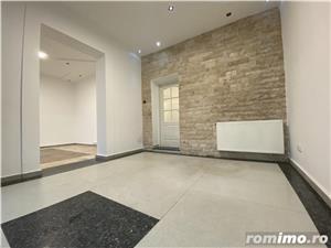 Spatiu birou - situat in zona Sagului - imagine 6