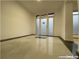 Spatiu birou - situat in zona Sagului - imagine 7