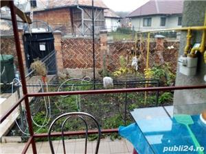 Vând casa în sat Pata  - imagine 9