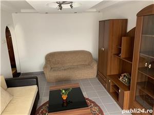 Inchiriez apartament cu 3 camere pe termen lung sau regin Hotelier  - imagine 2