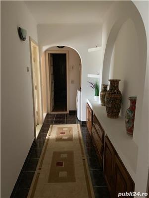 Inchiriez apartament cu 3 camere pe termen lung sau regin Hotelier  - imagine 5