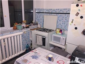Apaartament 3 camere Obor - Gara de Est - imagine 7