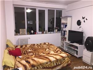 Apaartament 3 camere Obor - Gara de Est - imagine 1
