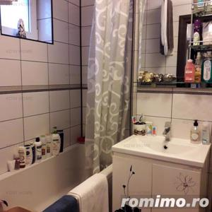 Pantelimon- Morarilor, apartament deosebit - imagine 16