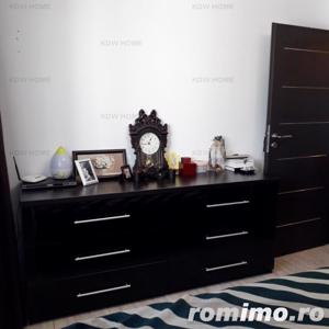 Pantelimon- Morarilor, apartament deosebit - imagine 1